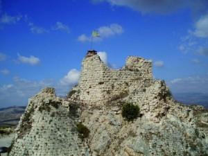 forteresse-bft-liban