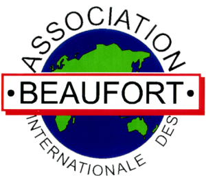 Association internationale des Beaufort