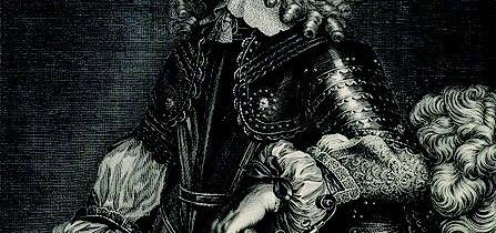 Les Beaufort qui ont fait parler d'eux… Le Duc de Beaufort (Angleterre)