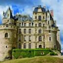 L'Anjou, une « région à aimer »